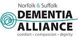 Norfolk & Suffolk Dementia Alliance