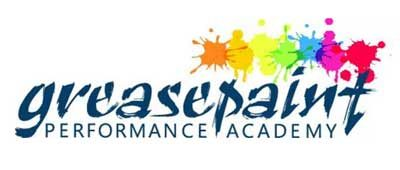 Greasepaint Performance Academy
