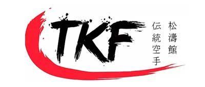 Tradtional Karate & Fitness