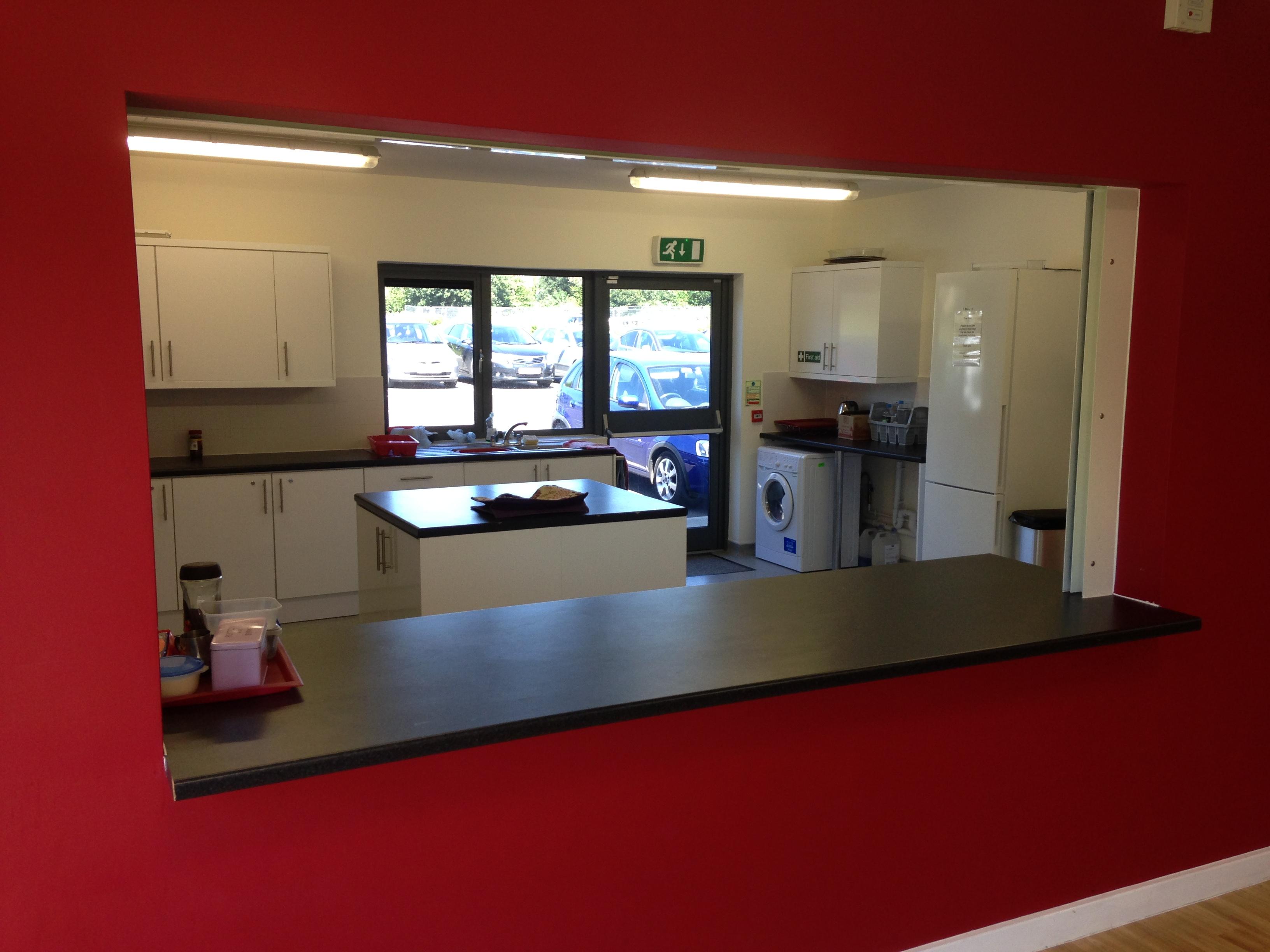 TWC Kitchen Through Hatch (2)