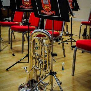 Brass-band-10
