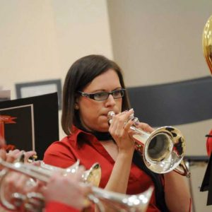 Brass-band-4