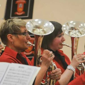 Brass-band-5