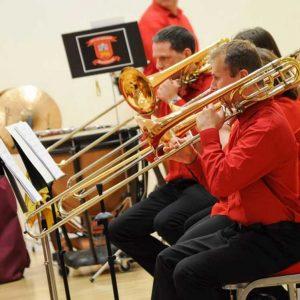Brass-band-6