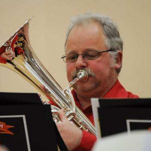 Brass-band-7
