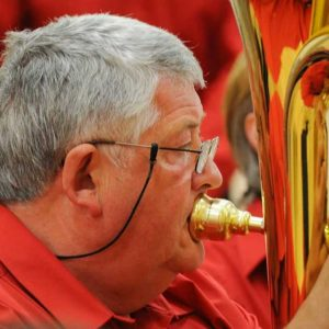 Brass-band-8
