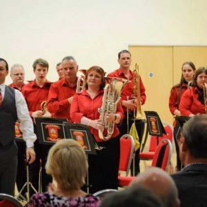 Brass-band-9