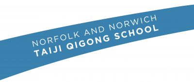 Norfolk And Norwich Taiji Qigong School