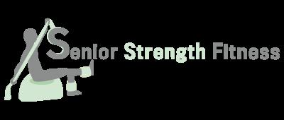 Senior Strength Fitness