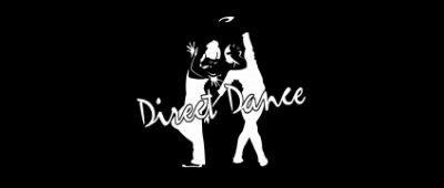Direct Dance